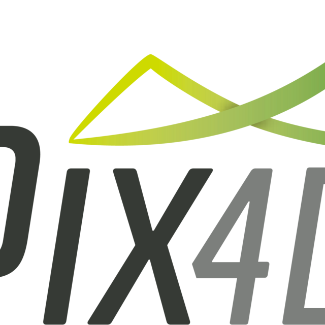 Pix4D, San Francisco, CA - Localwise business profile picture