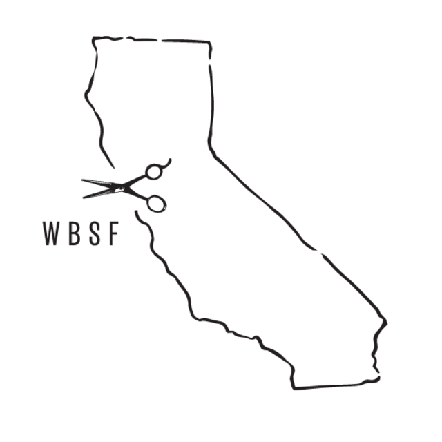 The Woodbridge, San Francisco, CA - Localwise business profile picture