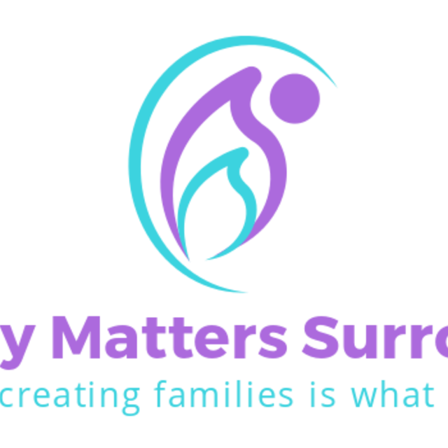 Family Matters Surrogacy, LLC, Sacramento, CA - Localwise business profile picture
