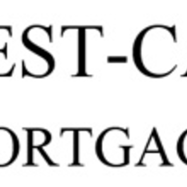 West-Cal Mortgage, Sebastopol, CA logo