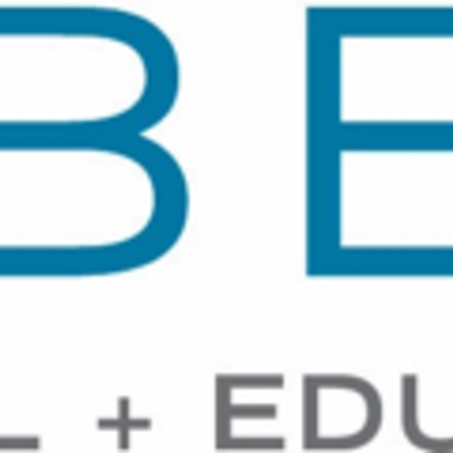 CBEM - Creating Behavioral + Educational Momentum, Napa, CA logo