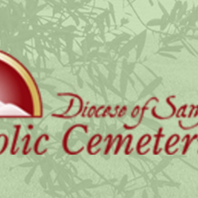 Catholic Cemeteries of the Diocese of San Jose, Los Altos, CA - Localwise business profile picture
