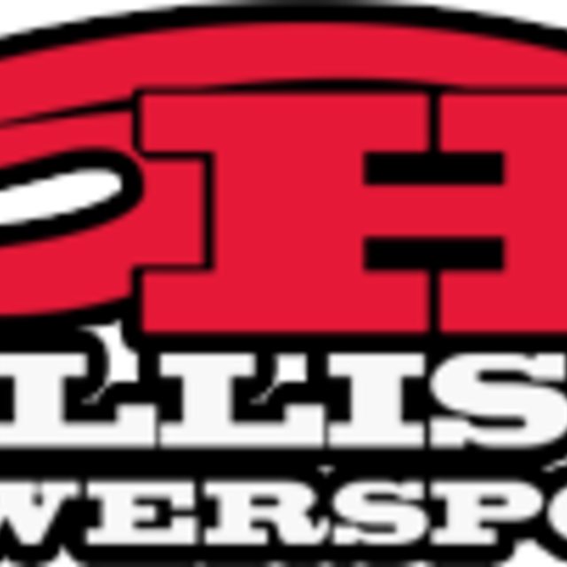 Hollister Powersports, Hollister, CA - Localwise business profile picture
