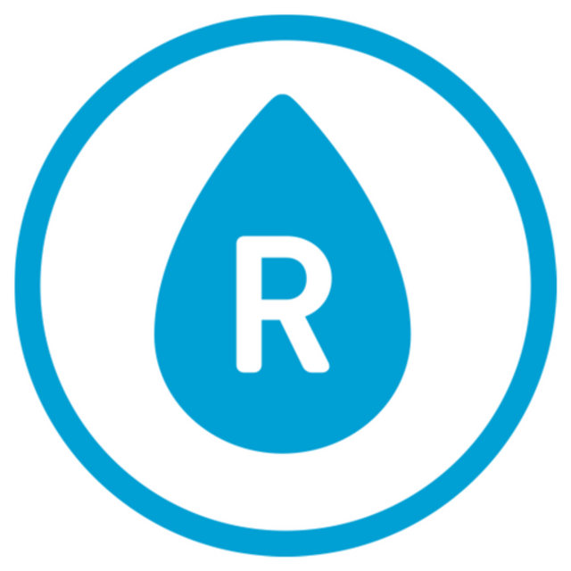 Rinse, San Francisco, CA - Localwise business profile picture