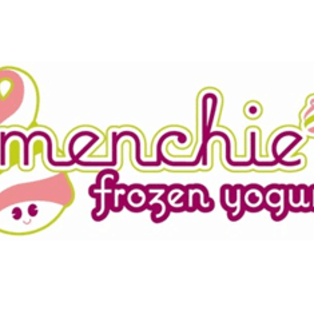 Menchie's Frozen Yogurt, Santa Rosa, CA - Localwise business profile picture