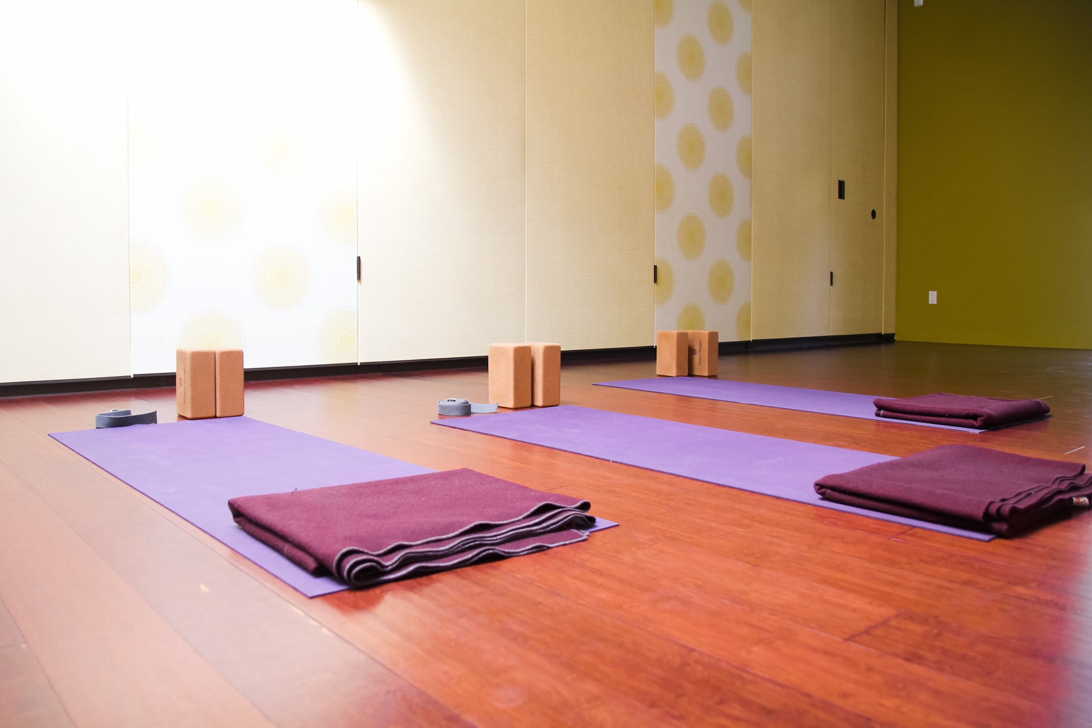 How To Become A Yoga Instructor In The Bay Area Localwise