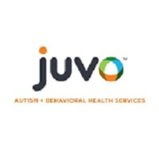 Juvo, Oakland, CA - Localwise business profile picture