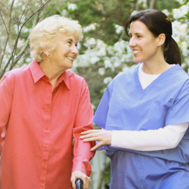 Home Care Assistance, Sacramento, CA logo