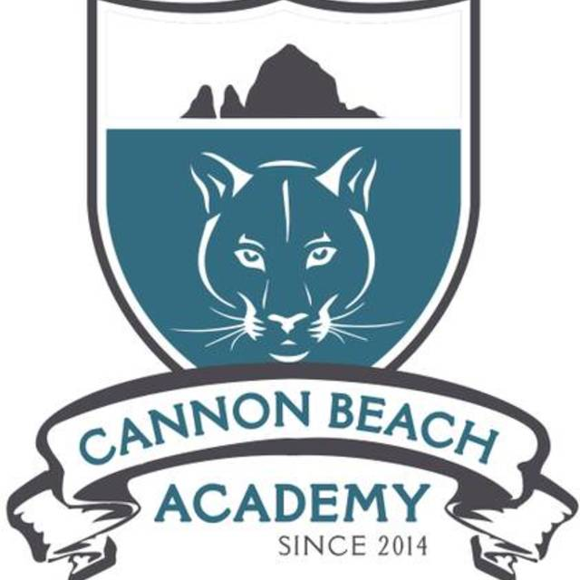 Cannon Beach Academy, Cannon Beach, OR - Localwise business profile picture