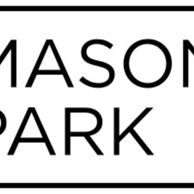 Mason Park, San Francisco, CA - Localwise business profile picture