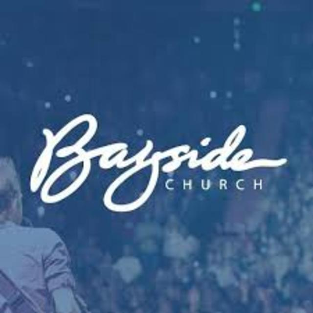 Bayside Church, Roseville, CA - Localwise business profile picture