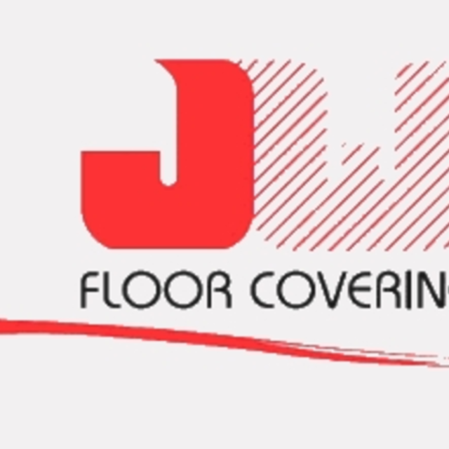 JW Floor Covering, Hayward, CA logo