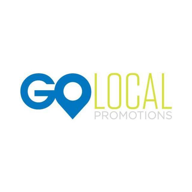 Go Local Promotions Inc., San Bruno, CA - Localwise business profile picture