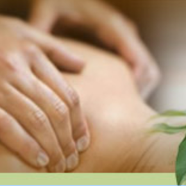 Pax Massage, Ipswich, MA - Localwise business profile picture