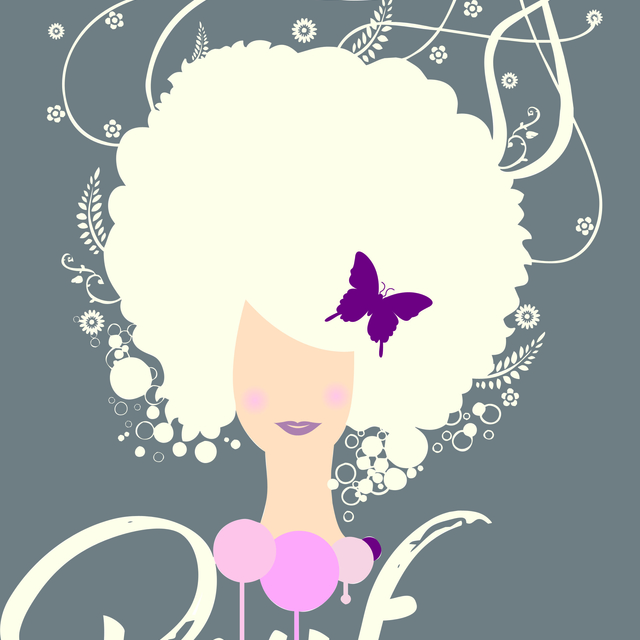 Pouf Hair Studio, Sacramento, California - Localwise business profile picture