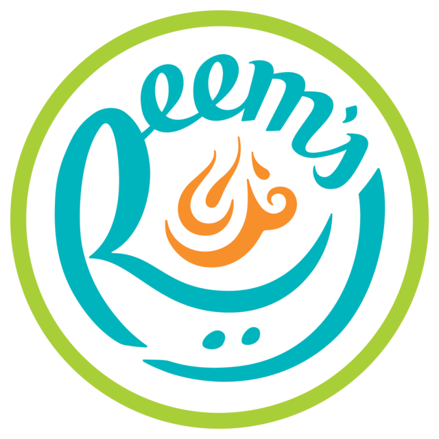 Reem's California, Oakland, CA - Localwise business profile picture