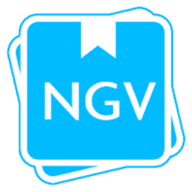 NextGenVest, New York, New York - Localwise business profile picture