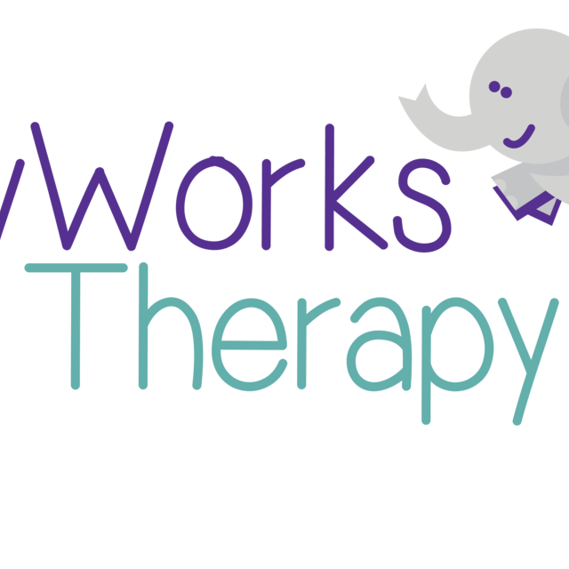 PlayWorks Therapy, Inc., Chicago, IL logo
