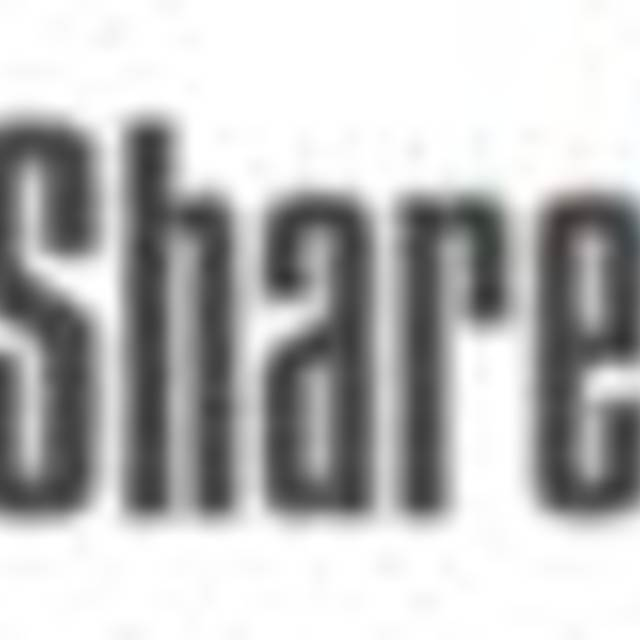 ShareVault, Los Gatos, CA - Localwise business profile picture