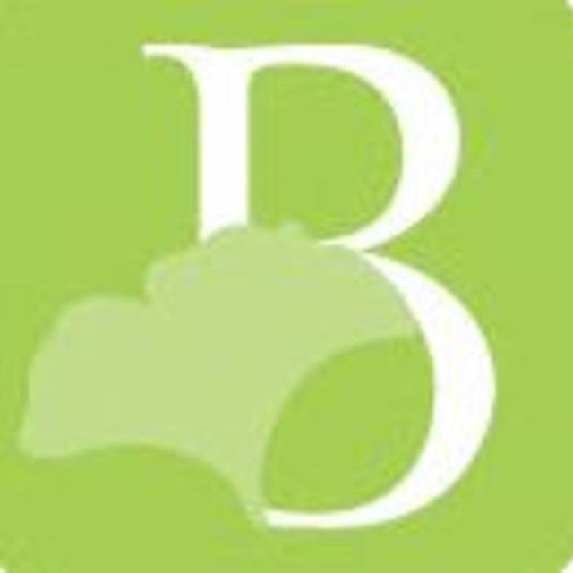 Beau Facial & Massage Therapy, Oakland, CA - Localwise business profile picture