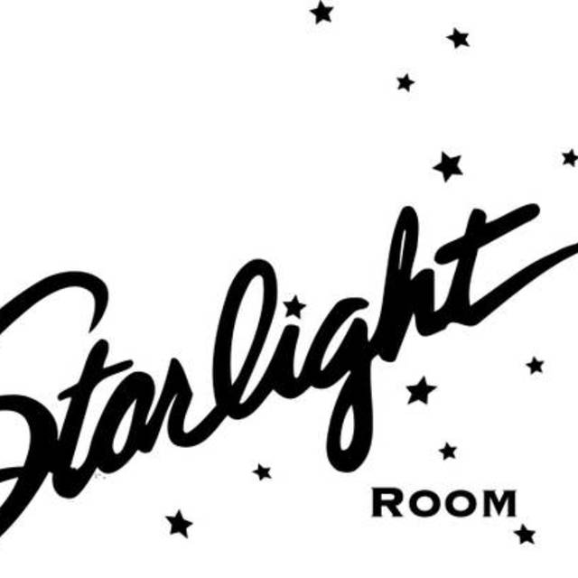 The Starlight Room, San Francisco, CA - Localwise business profile picture