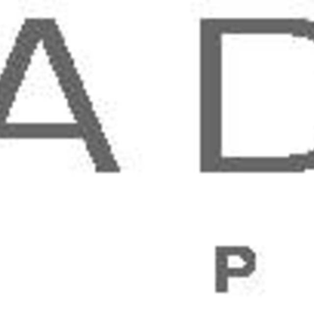 Adara Power Inc., Milpitas, CA logo