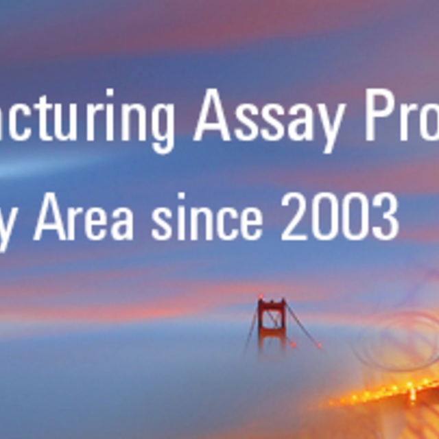 BioAssay Systems, Hayward, CA - Localwise business profile picture