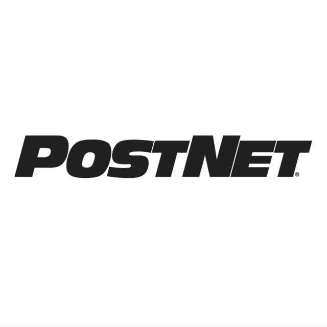 PostNet Downtown, Austin, TX - Localwise business profile picture