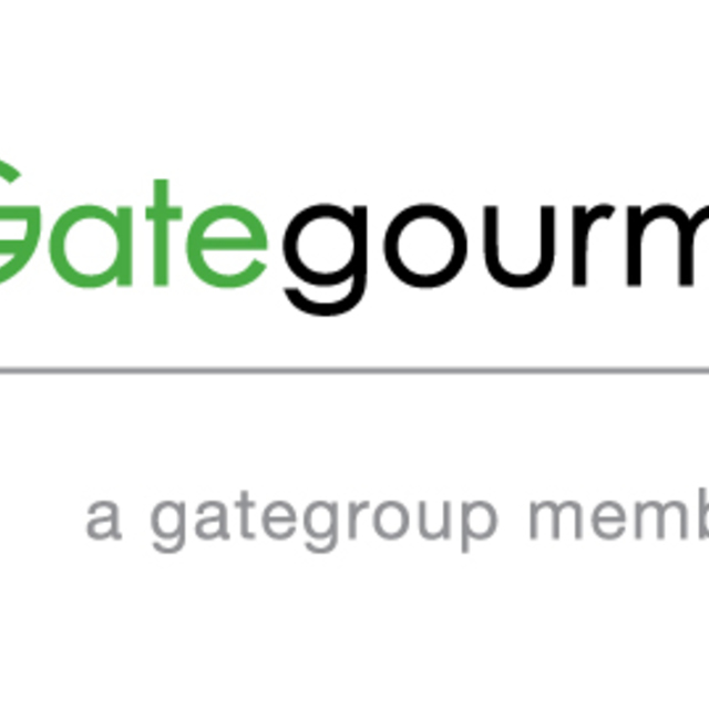 Gate Gourmet - ORD, Chicago, IL logo