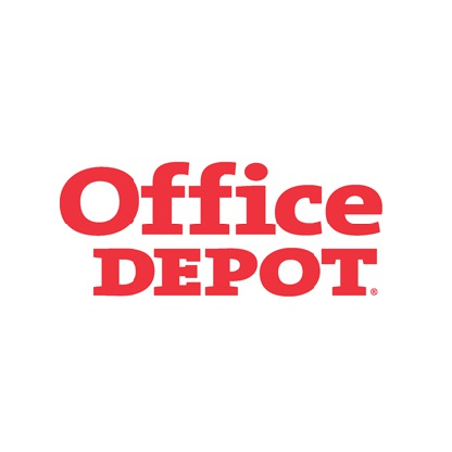 Graphics For Office Depot Graphics | Www.Graphicsbuzz.Com