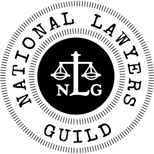 The National Lawyers Guild Bay Area Chapter, San Francisco, CA - Localwise business profile picture