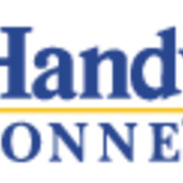 Handyman Connection, Mountain View, CA logo