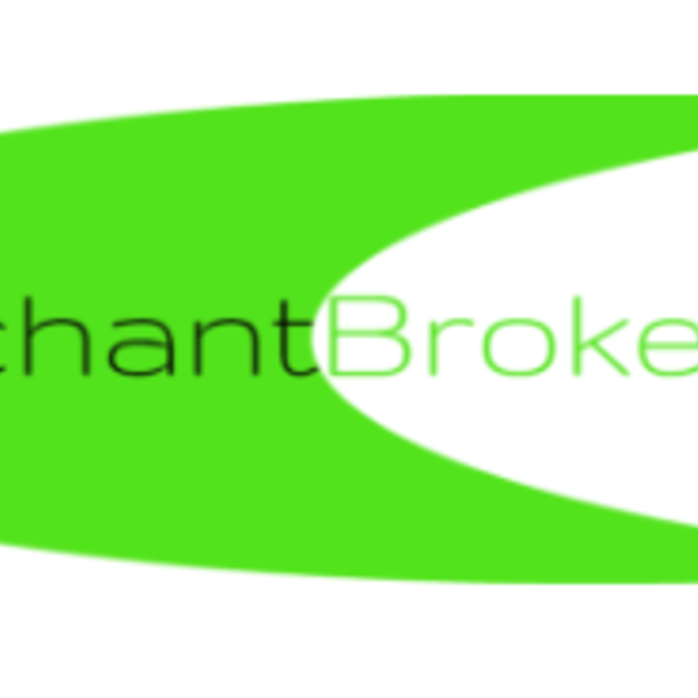 Merchant Broker Direct, Chico, CA logo