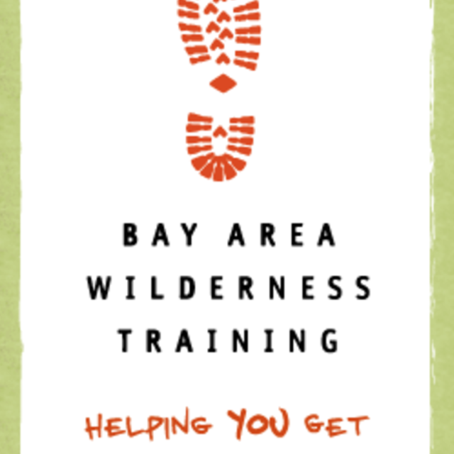 Bay Area Wilderness Training, Oakland, CA - Localwise business profile picture