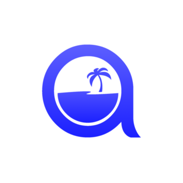 Alphlex, Inc., San Jose, CA - Localwise business profile picture