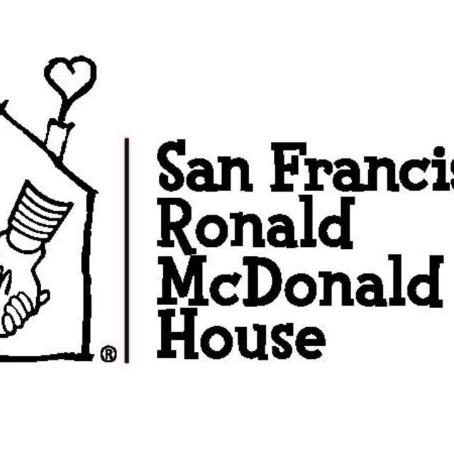 Ronald McDonald House Of San Francisco, San Francisco, CA - Localwise business profile picture