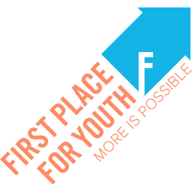 First Place For Youth, Oakland, CA - Localwise business profile picture