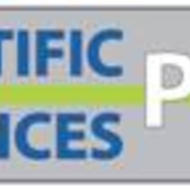 Scientific Services Plus, Williams Bay, WI logo