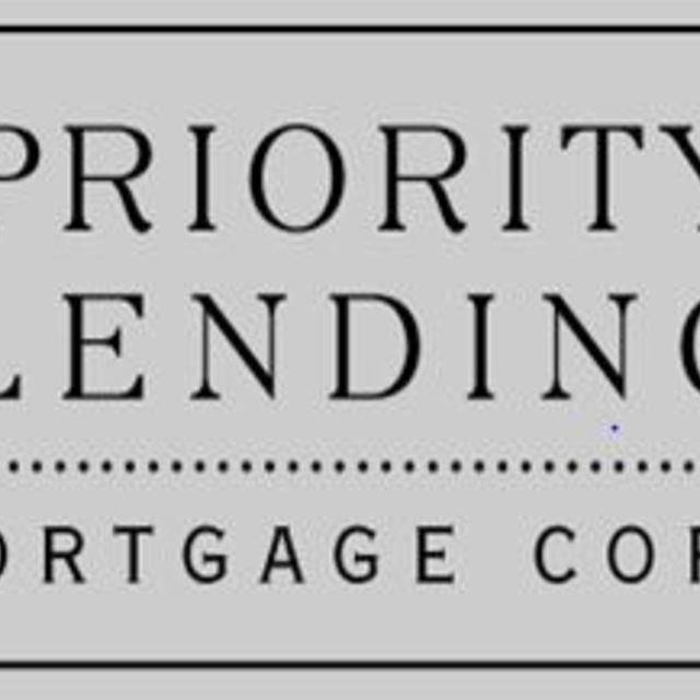 Priority Lending Mortgage Corp., Santa Rosa, CA - Localwise business profile picture