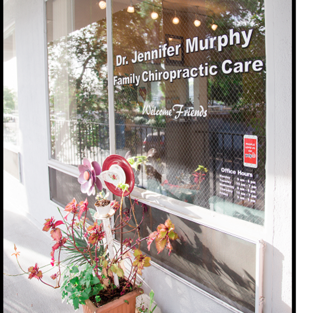 Family Chiropractic Care, San Jose, CA - Localwise business profile picture