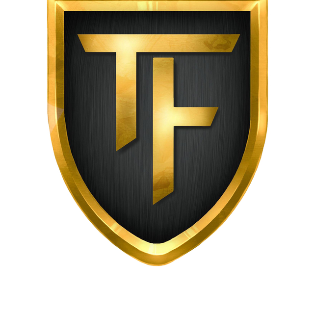 Top Tier Fitness LLC, Concord, ca - Localwise business profile picture