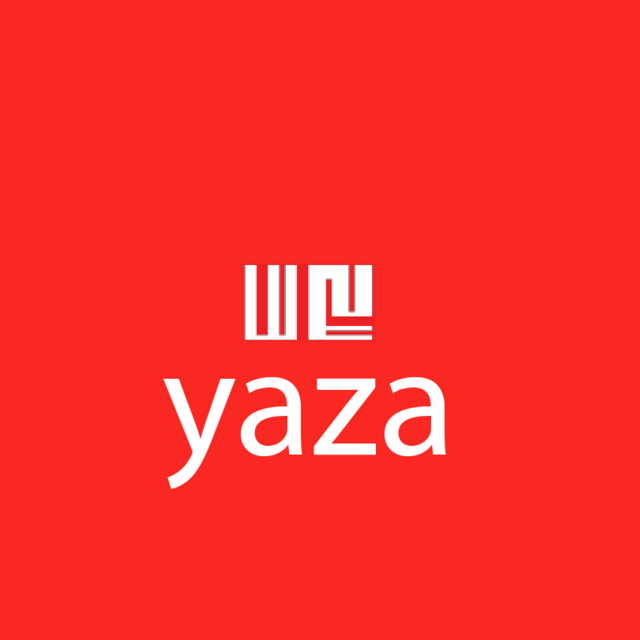 Yaza, berkeley, ca - Localwise business profile picture