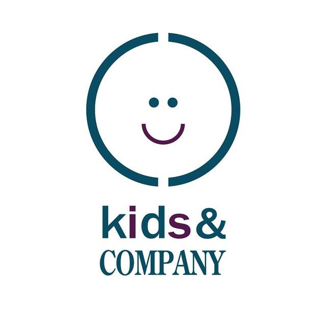 Kids & Company, Chicago, IL logo