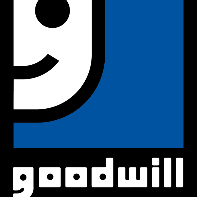Goodwill Industries of San Francisco, San Mateo and Marin, San Francisco, CA logo