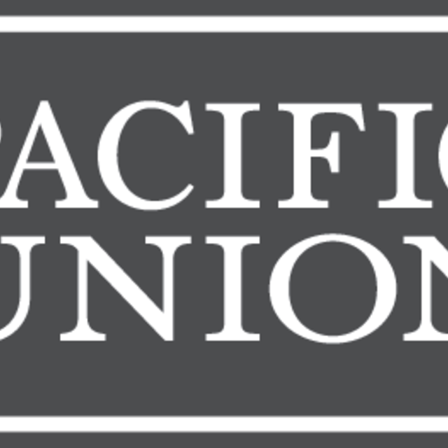 Pacific Union, Berkeley, CA - Localwise business profile picture