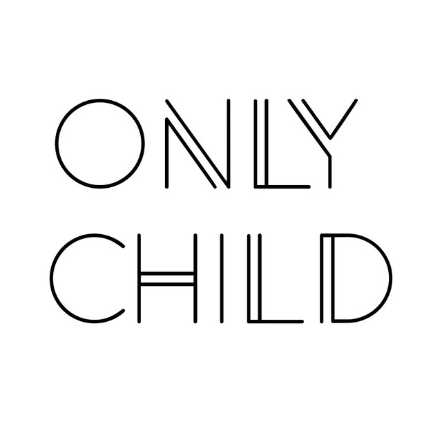 Only Child, Oakland, CA - Localwise business profile picture