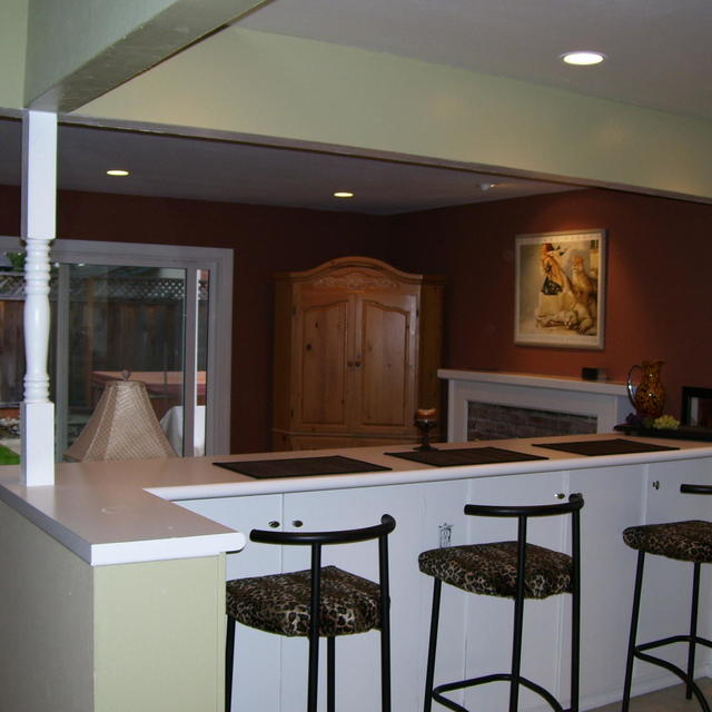 BC Painting, Sunnyvale, CA - Localwise business profile picture
