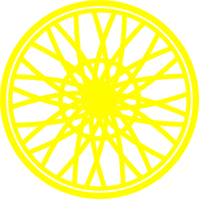 SoulCycle, New York, New York logo