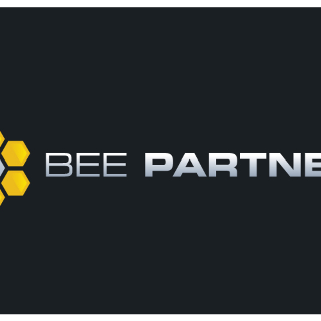 Bee Partners, San Francisco, CA logo