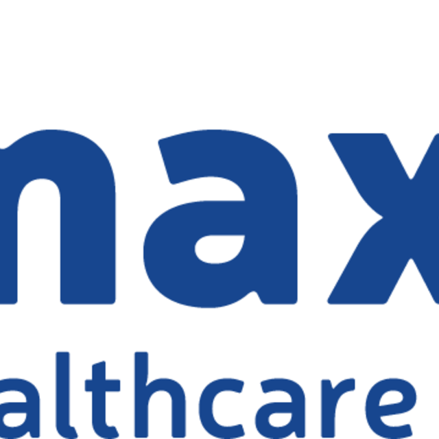 Maxim Healthcare Services, Concord, CA - Localwise business profile picture